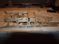 Name: P8142085.jpg