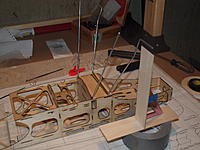 Name: P8162091.jpg