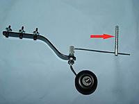 Name: tail_wheel_assembly.jpg Views: 43 Size: 38.7 KB Description: