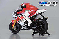 Name: moto racer m1-2.jpg
