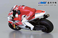 Name: moto racer m1-3.jpg