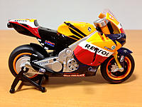 Name: honda.jpg