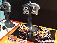 Name: kyosho-moto-racer-tokyo-hobby-show.jpg Views: 125 Size: 54.0 KB Description:
