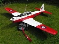 Name: pentaxman_Chipmunk.jpg