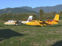 Name: IvanHal_TwinOtter.jpg