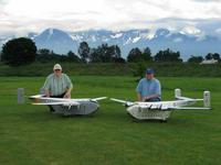 Name: john_beverley.jpg