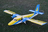 Name: scott_twotter.jpg