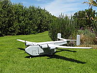Name: templeman_beverley.jpg