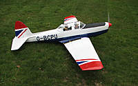Name: trevor_chipmunk.jpg