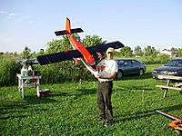 Name: bartley_twinotter.jpg