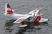 Name: dick_albatross.jpg