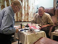 Name: ivan_rp3.jpg