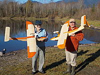 Name: martin_seagull.jpg