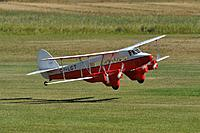 Name: cam_leo_express.jpg