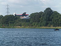 Name: DSCF0837.jpg