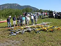 Name: FloatFlyMay2009.jpg