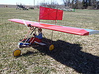 Name: eric_pearse.jpg