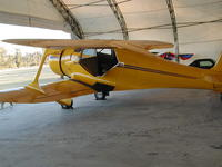 Name: Staggerwing 051.jpg