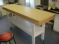 Name: Worktable 021.jpg