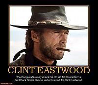 Name: Eastwood.jpg Views: 294 Size: 56.9 KB Description: