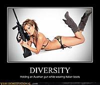 Name: demotivational-posters-diversity.jpg Views: 759 Size: 23.6 KB Description: