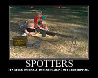 Name: spotters.jpg