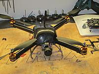 Name: Custom Quad.jpg Views: 142 Size: 225.5 KB Description: wdr 600 auto iris