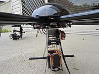 Name: IMG_0118.jpg Views: 106 Size: 302.4 KB Description: Lightweight landing gear for landing not crash landing