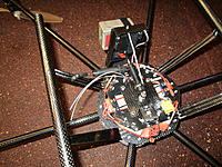 Name: IMG_0127.jpg Views: 86 Size: 315.6 KB Description: Hexa custom gimbal dampeners