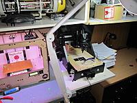 Name: IMG_0135.jpg Views: 103 Size: 206.2 KB Description: Zenbot Mill