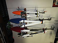 Name: IMG_0136.jpg Views: 84 Size: 146.6 KB Description: Tex 450/500/600/700 Electric
