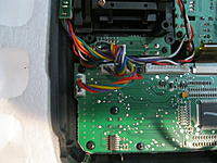 Name: Note where the wires are prior to moving the board.jpg