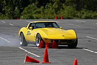 Name: 3 Cones2.jpg