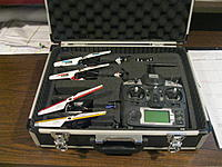 Name: IMG_2377.jpg