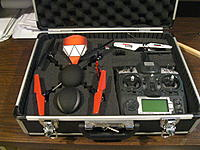 Name: IMG_2381.jpg