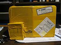 Name: IMG_3009.jpg Views: 268 Size: 247.2 KB Description: Mystery Box