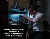 Name: Pitt4.jpg Views: 260 Size: 66.8 KB Description: