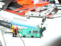 Name: Syma S107G Real and Clone 006.jpg