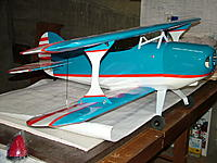 Name: DSCF0671.jpg