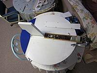 Name: fla 2003 143.jpg Views: 75 Size: 223.3 KB Description: