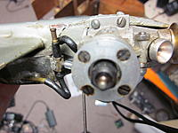 Name: needle valves cleaned motors 001.jpg Views: 161 Size: 151.1 KB Description: