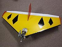 Name: various planes 007.jpg Views: 51 Size: 645.4 KB Description: