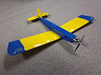Name: low wing 049.jpg