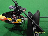 Name: SAM_0867.jpg Views: 153 Size: 250.3 KB Description: V911 Mod to fly inverted