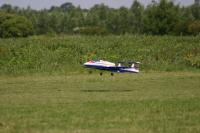 Name: IMG_9290.jpg Views: 223 Size: 71.3 KB Description: Tim did the take offs and landings, I did the middle bit