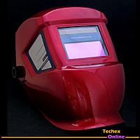 Name: o_ac_helmet_red_01.jpg
