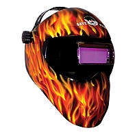 Name: flames.jpg Views: 231 Size: 39.5 KB Description: