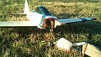 Name: crash12.jpg Views: 197 Size: 291.8 KB Description: The Crash