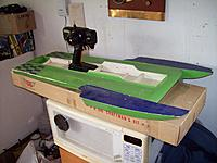 Name: 000_0013.jpg