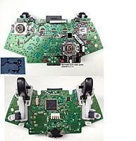 Name: Arbiter v3.5.1.0 elite solder points.jpg Views: 184 Size: 165.3 KB Description: Solder Points